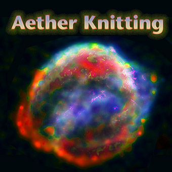 Aether Knitting